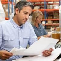 Зачем оформлять доверенность на работников?