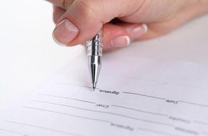 Как правильно ИП выписать доверенность на работника?