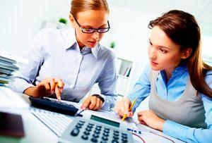 Электронный расчет компенсации при увольнении