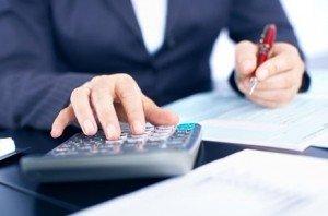 Как посчитать компенсацию за неиспользованную часть отпуска?