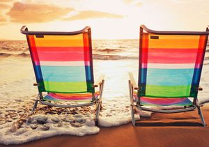 Сколько положено дней отпуска?