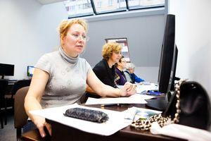 Работа бухгалтерии при расчете отпускных сотрудникам