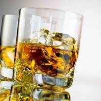 Регулирование оборота алкоголя