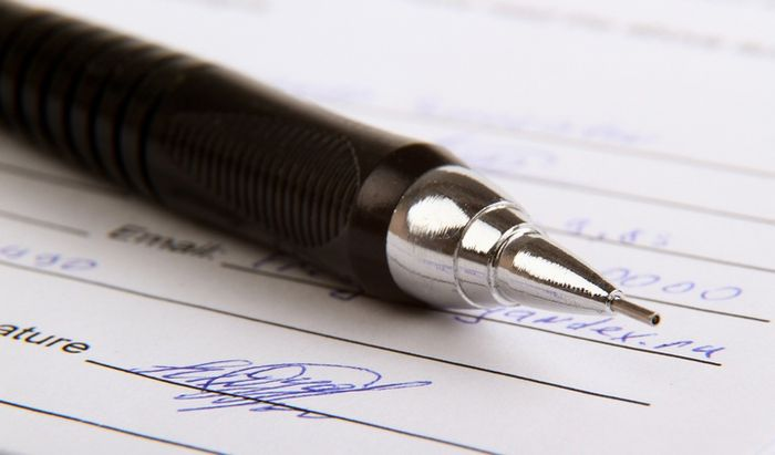 Договор Субаренды Нежилого Помещения скачать
