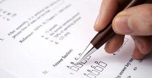 Психо эмоциональные тесты при приеме на работу