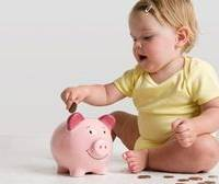 Размер и порядок выплаты детских пособий