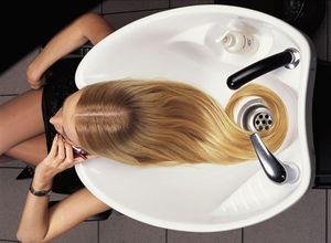 как открыть парикмахерскую пошаговая инструкция в украине - фото 5