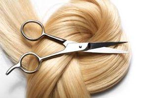 как открыть парикмахерскую пошаговая инструкция в украине - фото 3