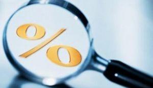 Расчет и уплата страховых взносов
