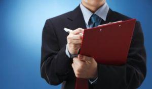 Заполнить заявление р11001 онлайн бесплатно на сайте налоговой
