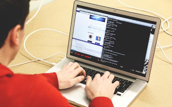 Как узнать коды статистики по ИНН для организации онлайн и бесплатно: поиск кодов на официальном сайте Росстата