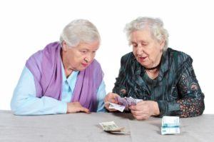 Инн физического лица нужен ли пенсионеру