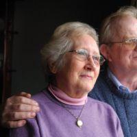 Налоговый режим для пенсионеров