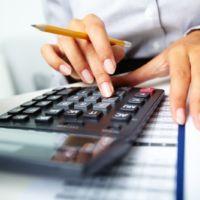 Какие налоги платит работодатель за сотрудника