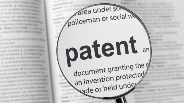 Как выглядит патентная система налогообложения