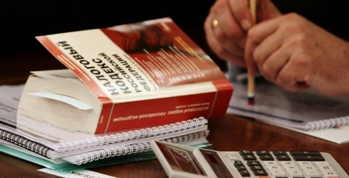 Сравните прямые и косвенные налоги