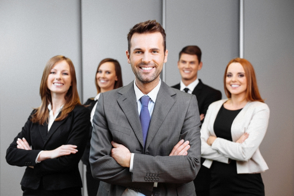 назначение финансового директора образец