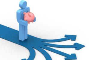 Как действует благотворительный фонд