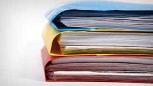 Документы для ИП на выписку