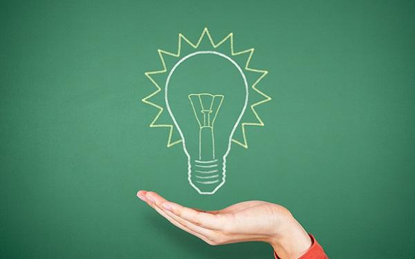 Важность идеи