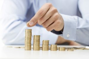 Характеристики фонда