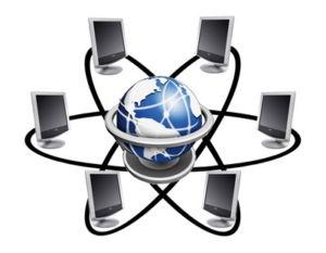 Информационные системы для поиска КПП