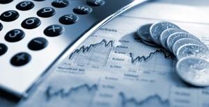 Налог на прибыль до какого числа уплатить