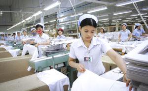 Налогообложение иностранных работников: система налогов, заполнение декларации, налогообложение граждан ЕАЭС, ограничения и ответственность