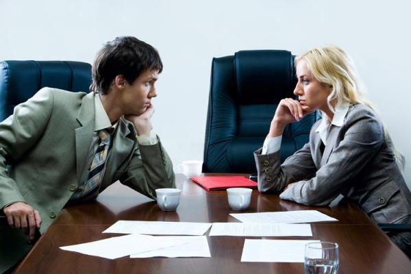 Изображение - Может ли работающий человек открыть индивидуальное предприятие otkrytie-ip-pri-oficialnom-trudoustrojstve
