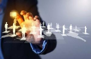 Порядок организации филиала и представительства