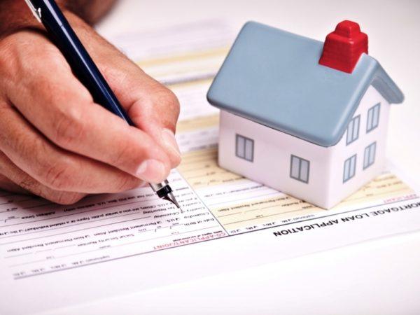 Как зарегистрировать ООО на домашний адрес