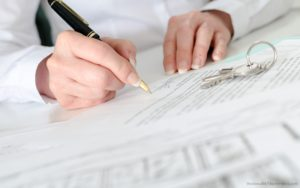 Изображение - Какие документы нужны для открытия счета в банке для ооо sostavlenie-doverennosti-e1484651587537