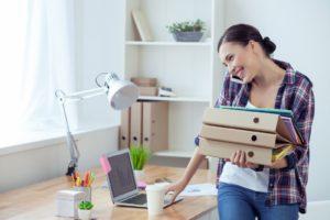 Изображение - Может ли работающий человек открыть индивидуальное предприятие sovmeshhenie-dolzhnostej-e1484758435388