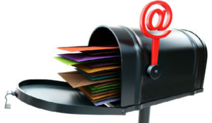 Изображение - Какие документы нужны для открытия счета в банке для ооо uvedomlenie-fondov-e1484651489629
