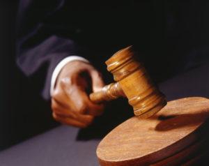 Законодательная база для заполнения заявления
