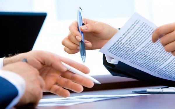 Изображение - Документы на регистрацию фирмы в виде ооо zavershenie-registracii-ooo