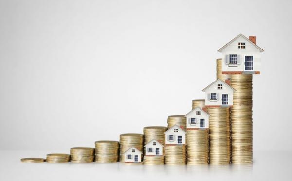 Изображение - Налоговый вычет на налог на имущество kogda-polozhen