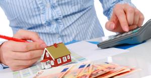 Изображение - Налоговый вычет на налог на имущество kuda-obrashhatsja