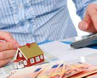 налог на имущество организаций сроки подачи