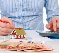 налог на имущество для юридических лиц