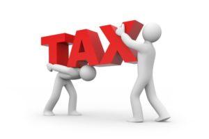 Как узнать свой режим налогообложения ип