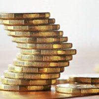 налоговая база при налоге на прибыль