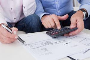Заявление в налоговый орган о смягчающих обстоятельствах