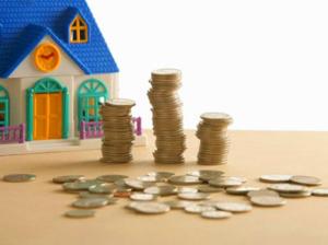 Изображение - Налоговый вычет на налог на имущество novovvedenija