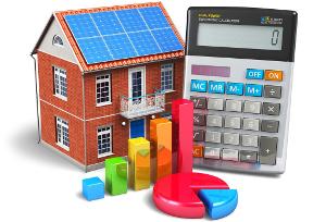 Изображение - Налоговый вычет на налог на имущество oformlenie-ipoteki