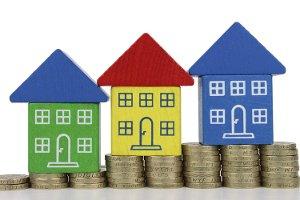 Изображение - Налоговый вычет на налог на имущество osobennosti-ischislenija