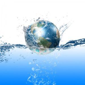 Отчётность по водному налогу