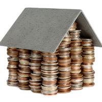 пени по налогу на имущество организаций