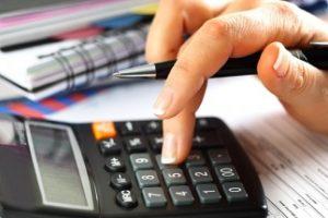 период оплаты налога на имущество организаций
