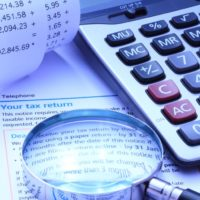регистры налогового учёта